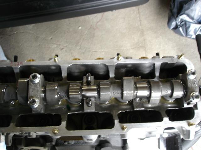 [ VW Golf 2 GTI an 85 ] pb de démarrage et révision moteur. - Page 4 Aac_en11
