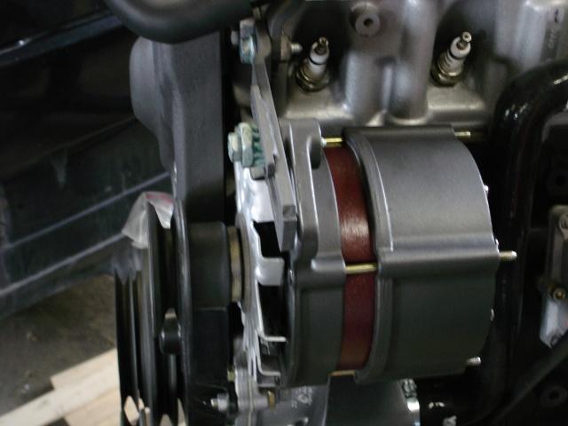 [ VW Golf 2 GTI an 85 ] pb de démarrage et révision moteur. - Page 5 Altern18
