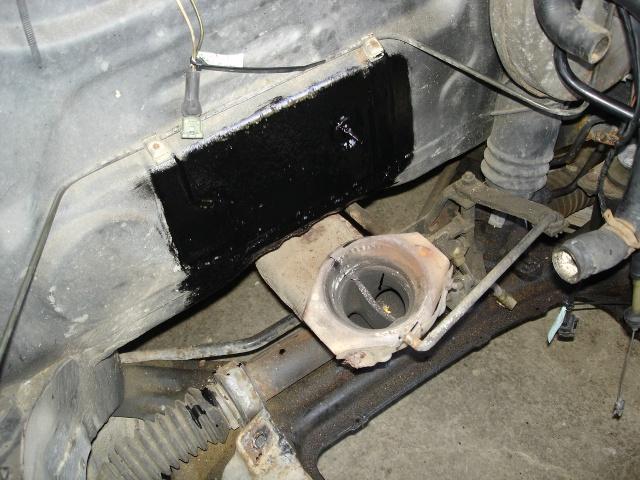 [ VW Golf 2 GTI an 85 ] pb de démarrage et révision moteur. - Page 5 Anti-r10