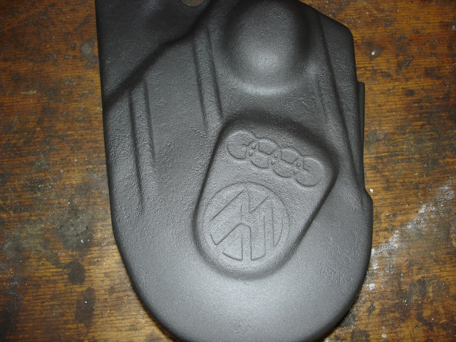 [ VW Golf 2 GTI an 85 ] pb de démarrage et révision moteur. - Page 4 Cache_10
