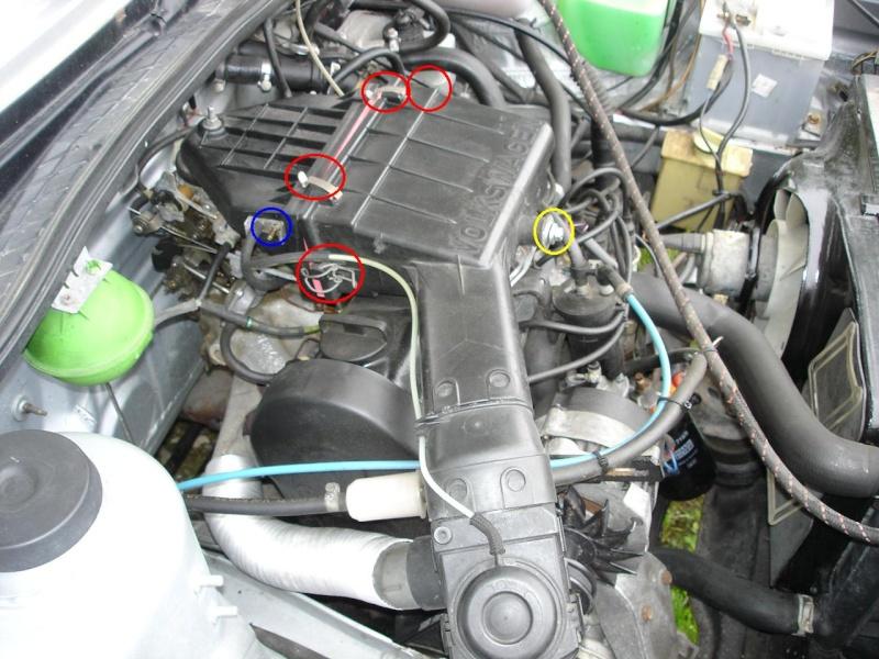 Changement de la semelle de carburateur [ Par MARC.CHE ] Carbu_11