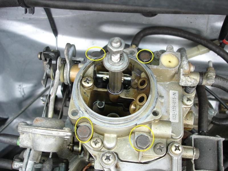 Changement de la semelle de carburateur [ Par MARC.CHE ] Carbu_14