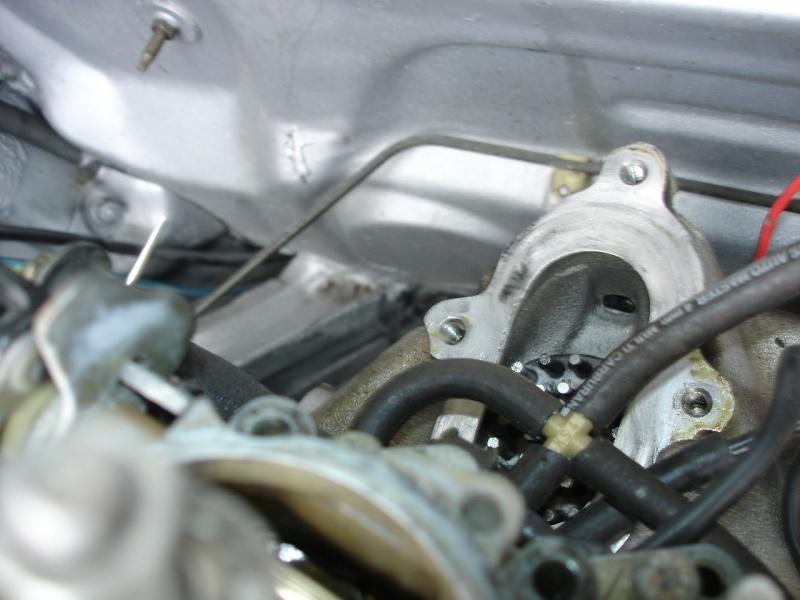 Changement de la semelle de carburateur [ Par MARC.CHE ] Carbu_16