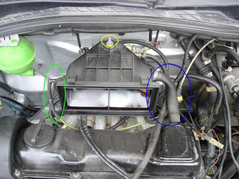 Changement de la semelle de carburateur [ Par MARC.CHE ] Carbu_20