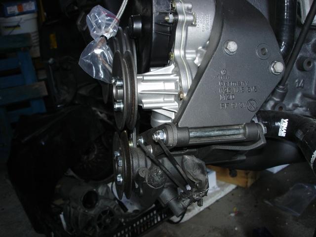 [ VW Golf 2 GTI an 85 ] pb de démarrage et révision moteur. - Page 5 Direct10