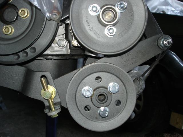 [ VW Golf 2 GTI an 85 ] pb de démarrage et révision moteur. - Page 5 Direct12