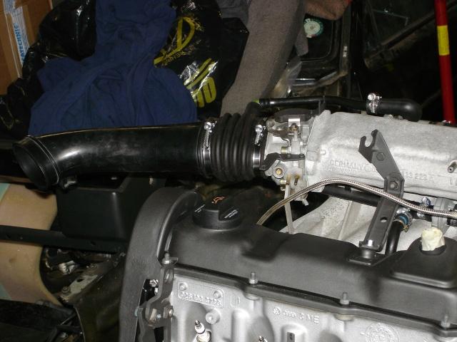 [ VW Golf 2 GTI an 85 ] pb de démarrage et révision moteur. - Page 5 Embout10