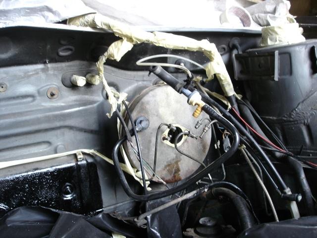 [ VW Golf 2 GTI an 85 ] pb de démarrage et révision moteur. - Page 5 Maitre10