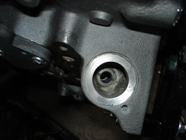 [ VW Golf 2 GTI an 85 ] pb de démarrage et révision moteur. - Page 4 Plan_d11