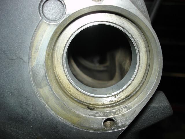 [ VW Golf 2 GTI an 85 ] pb de démarrage et révision moteur. - Page 4 Plan_d12