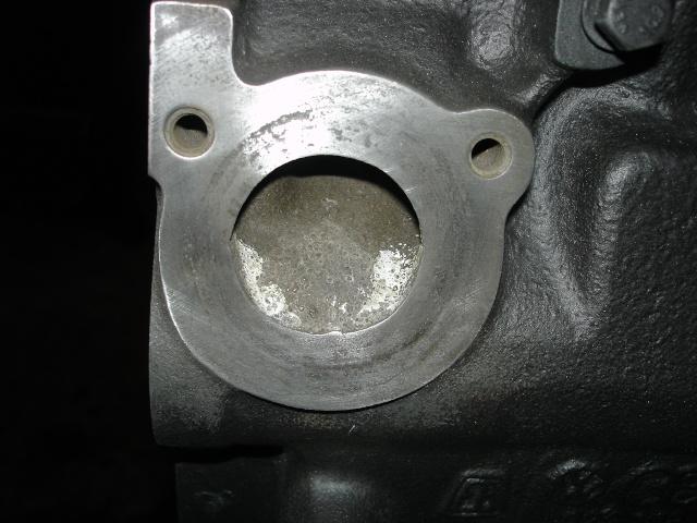 [ VW Golf 2 GTI an 85 ] pb de démarrage et révision moteur. - Page 4 Plan_d13
