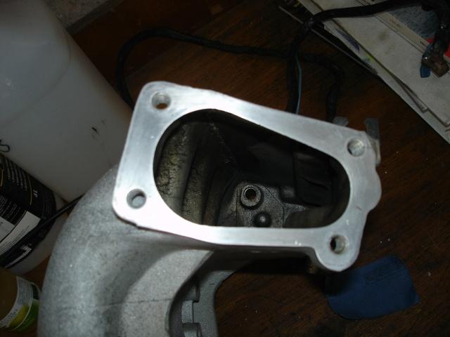 [ VW Golf 2 GTI an 85 ] pb de démarrage et révision moteur. - Page 5 Plan_d14