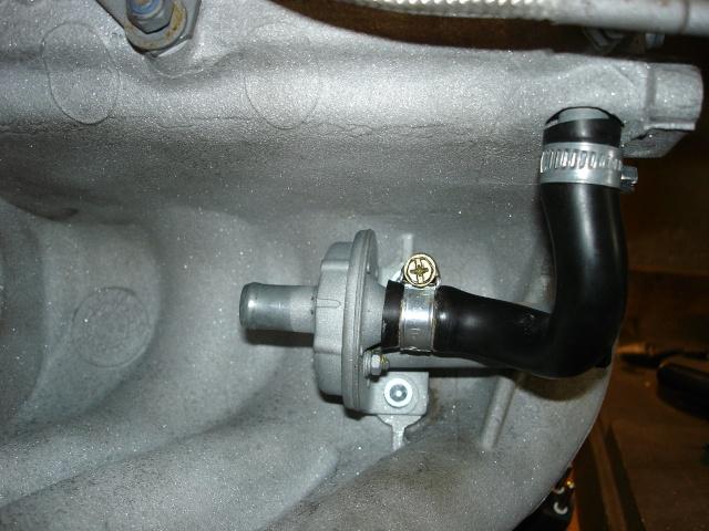 [ VW Golf 2 GTI an 85 ] pb de démarrage et révision moteur. - Page 5 Pose_t11