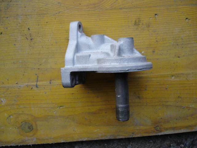 [ VW Golf 2 GTI an 85 ] pb de démarrage et révision moteur. - Page 4 Suppor15