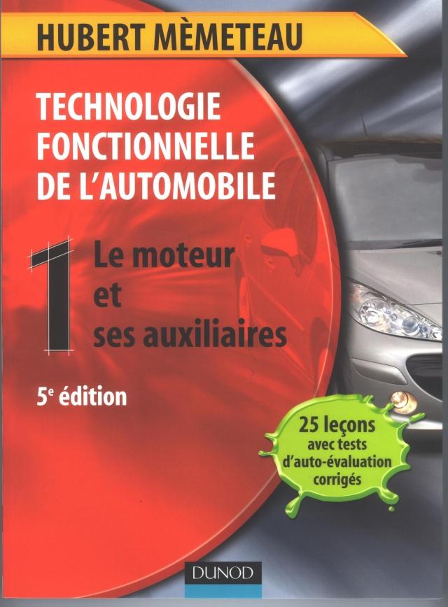 [ VW Golf 2 GTI an 85 ] pb de démarrage et révision moteur. - Page 4 Techni10