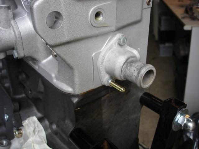 [ VW Golf 2 GTI an 85 ] pb de démarrage et révision moteur. - Page 4 Vissag13
