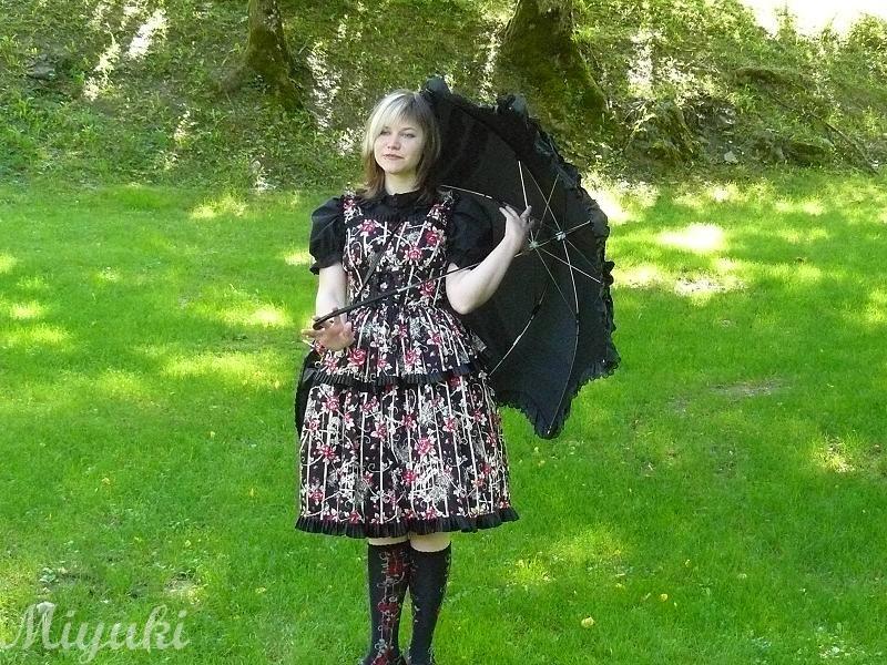 Petite Lolita Jessic12