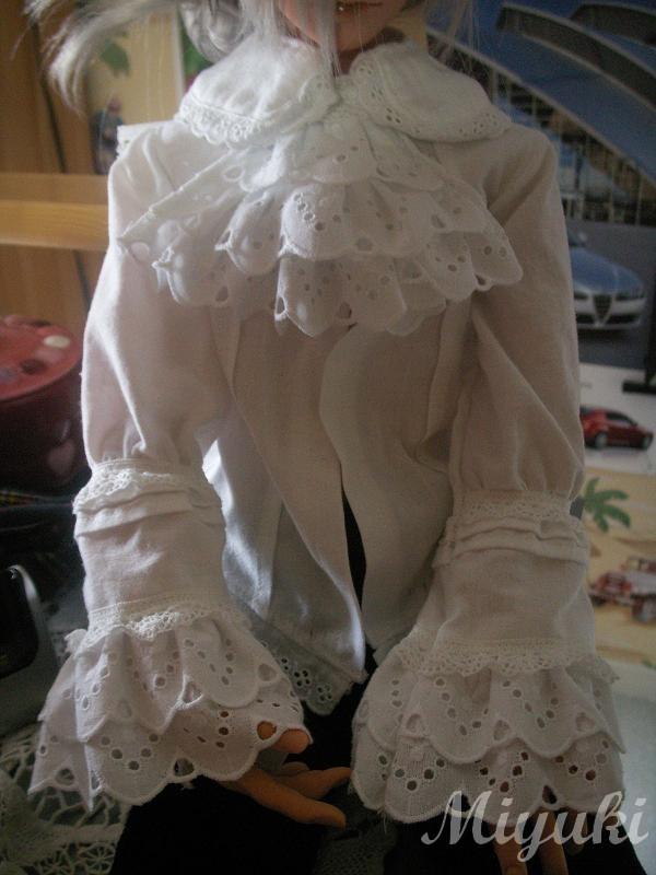 Ma couture new page 6 photo tenue Minerva terminer  - Page 2 Pict3523