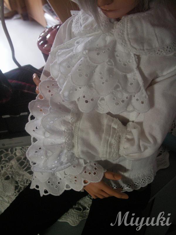 Ma couture new page 6 photo tenue Minerva terminer  - Page 2 Pict3524