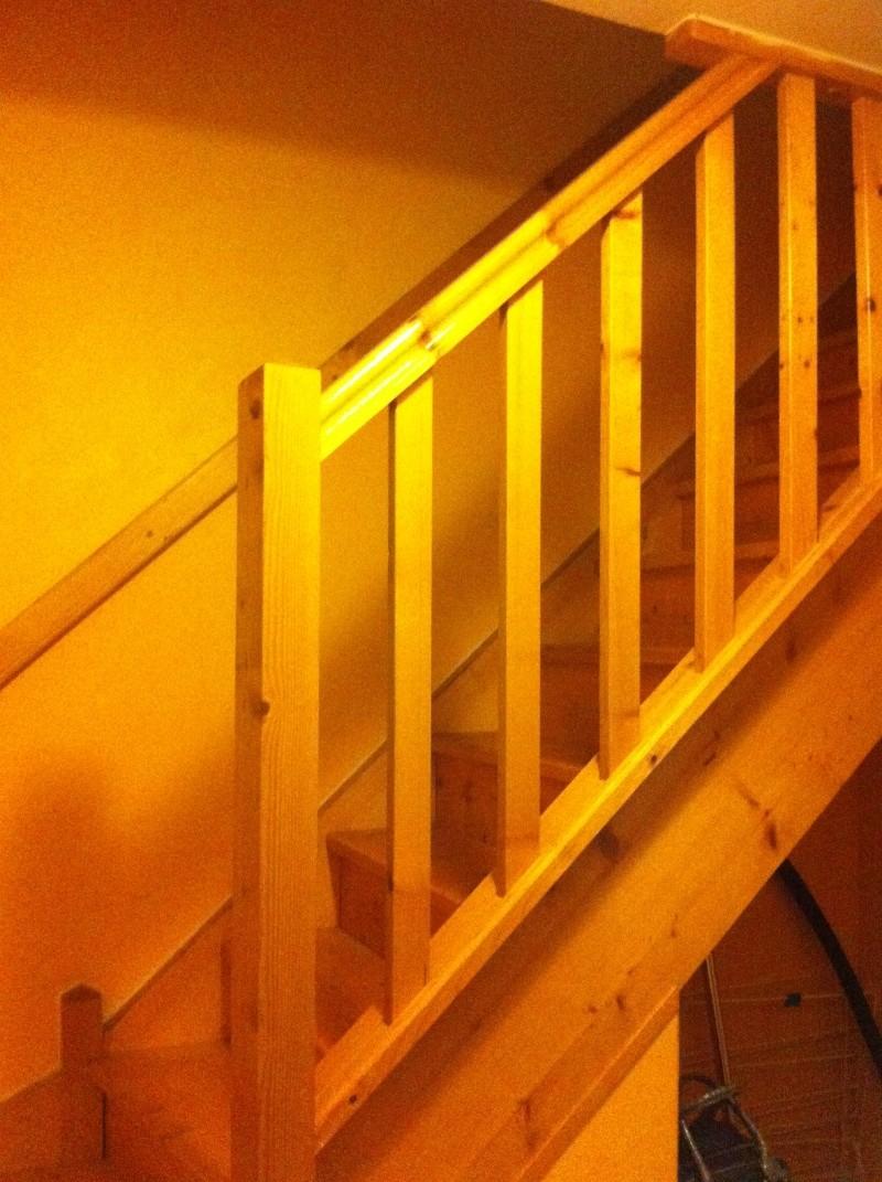 [Hôtel partenaire] Adagio City Aparthotel - Page 3 Photos16