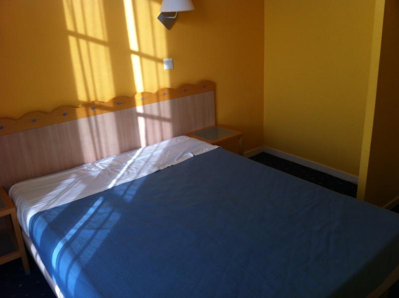 [Hôtel partenaire] Adagio City Aparthotel - Page 3 Photos17