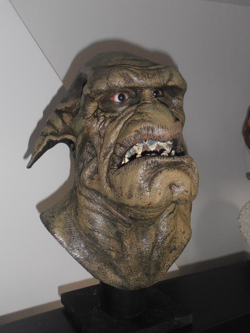 mon buste Mangalor 1:1 Pa280012