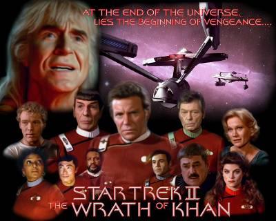 1982 - Star Trek II - la colère de Khan Stii10