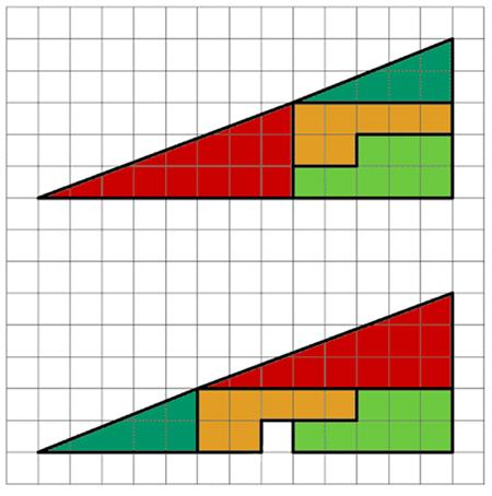 Jeux et mathématiques - Page 2 Triang12