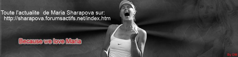 Maris Sharapova Swiss Website Eurof133