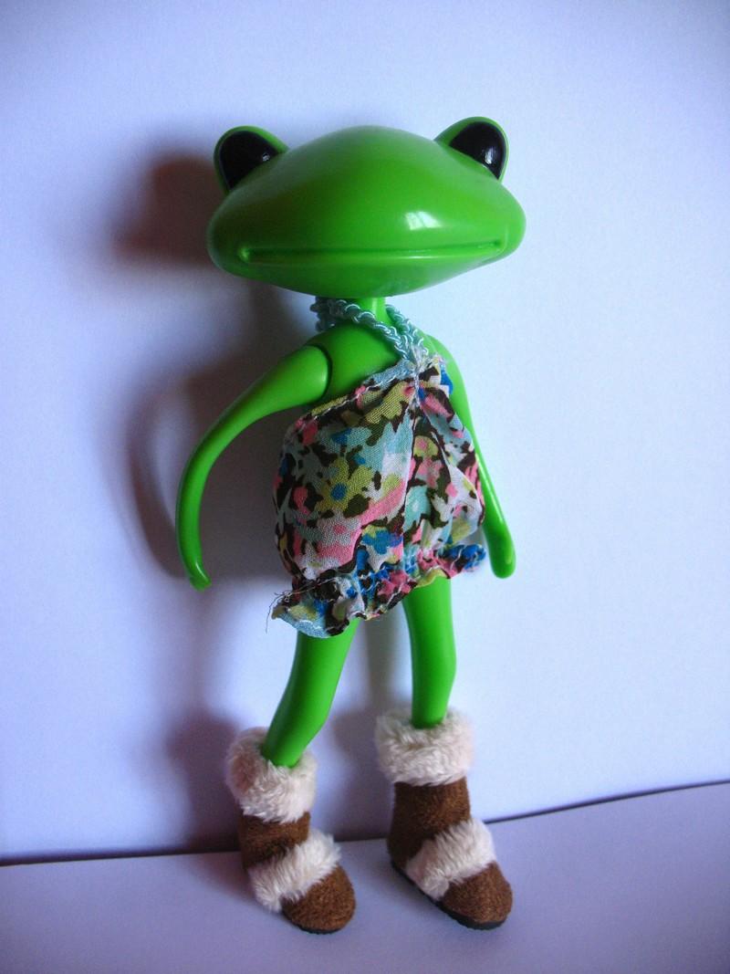 [Wonder Frog] Invasion avérée p2 00510