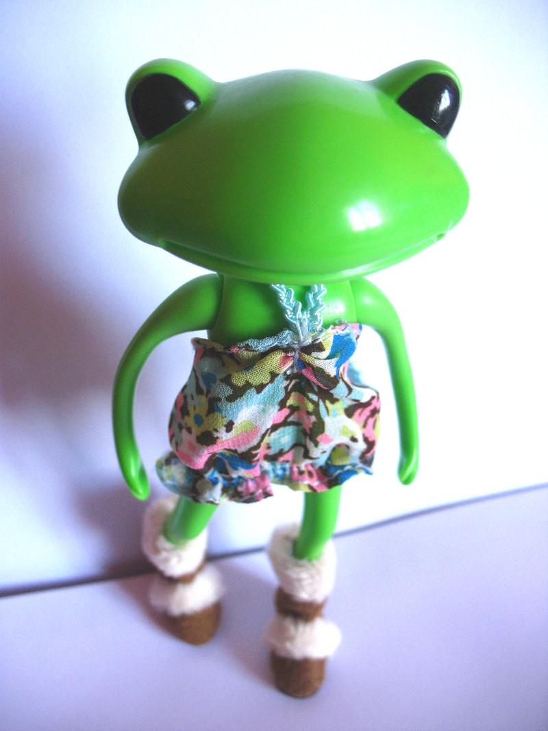 [Wonder Frog] Invasion avérée p2 00610