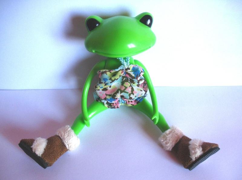 [Wonder Frog] Invasion avérée p2 00710