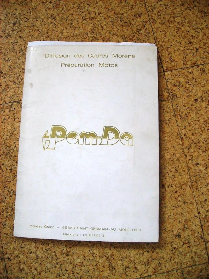DOC PEMDA  Hpim1410