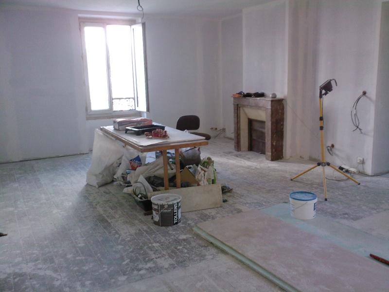 [Conseil Déco] Peinture salon + cuisine ouverte Sp_a0010