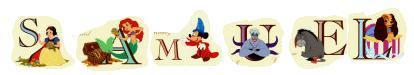 Princesses Disney - Page 3 Crea410