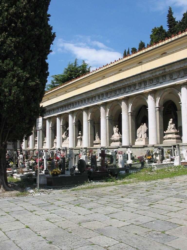 GREGORY Italie12