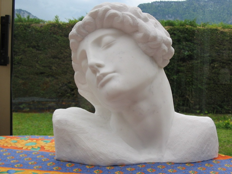 GREGORY Italie40