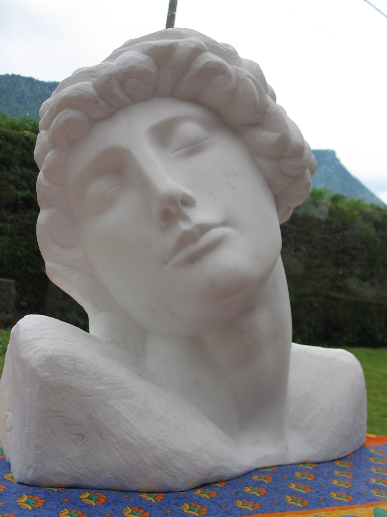 GREGORY Italie41