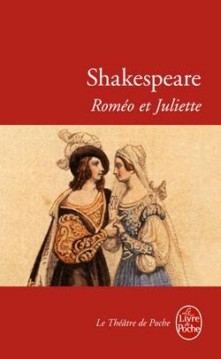 Roméo et Juliette Romao10