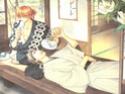 Images Yukata/Kimono A_saku12