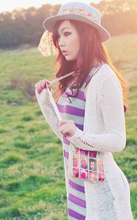 Cheong Mi-Hi