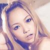 Links - Sato Mitsue Sm310