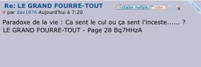LE GRAND FOURRE-TOUT - Page 28 1f722b10