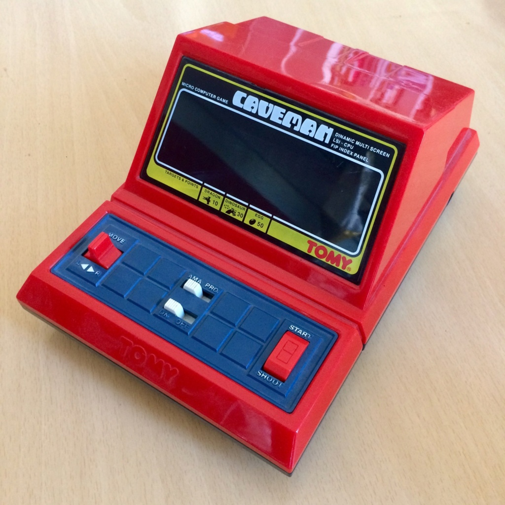 Recherches d'Antifrog: Zelda gba loose, Raspberri pi3, Monkey Ball GC, jeux souich... 35b1bc10