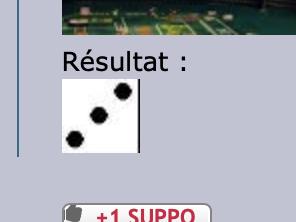 Loterie : Je reçois, je donne.  2 jeux au choix par maxfly - Page 6 Captur16