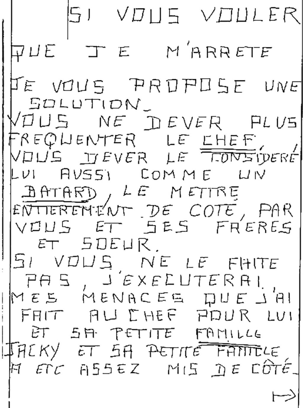 [LE TOPIC A LA CON] le dernier qui poste... poste - Page 6 Ep1-co10