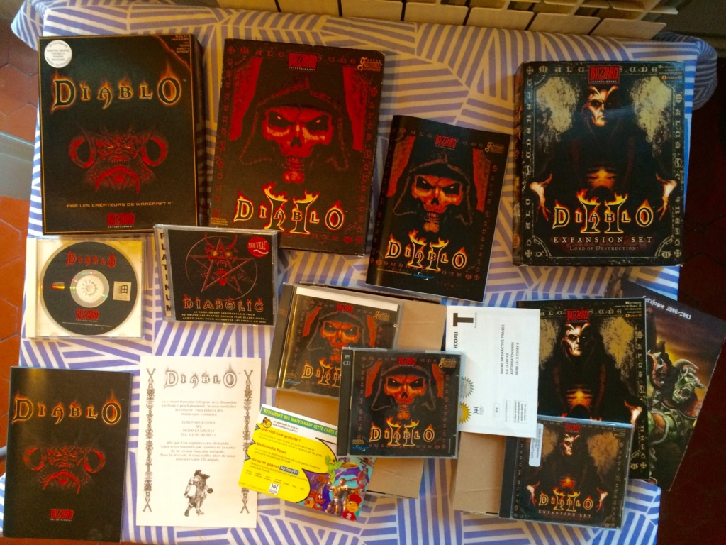 [EST] Mini collec DIABLO big box (1, 2, 2 lod, diabolic) Fullsi14