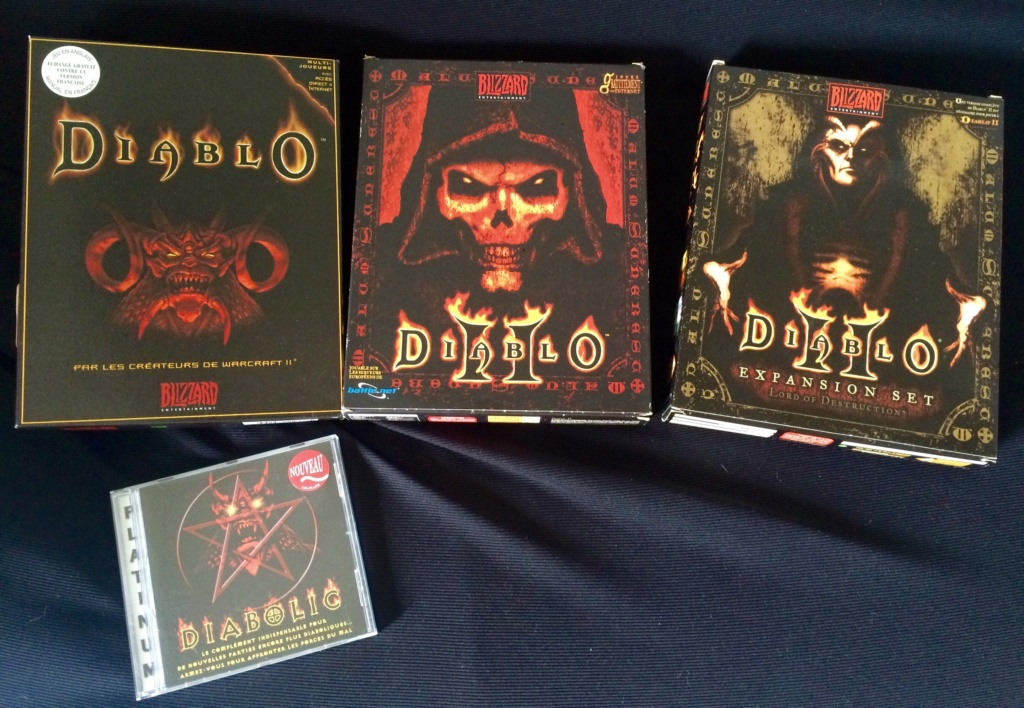 [EST] Mini collec DIABLO big box (1, 2, 2 lod, diabolic) Fullsi15