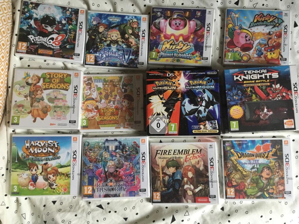 [ECH] Gunvolt pal FR switch neuf  [VDS] jeux DS et 3DS Img_0311