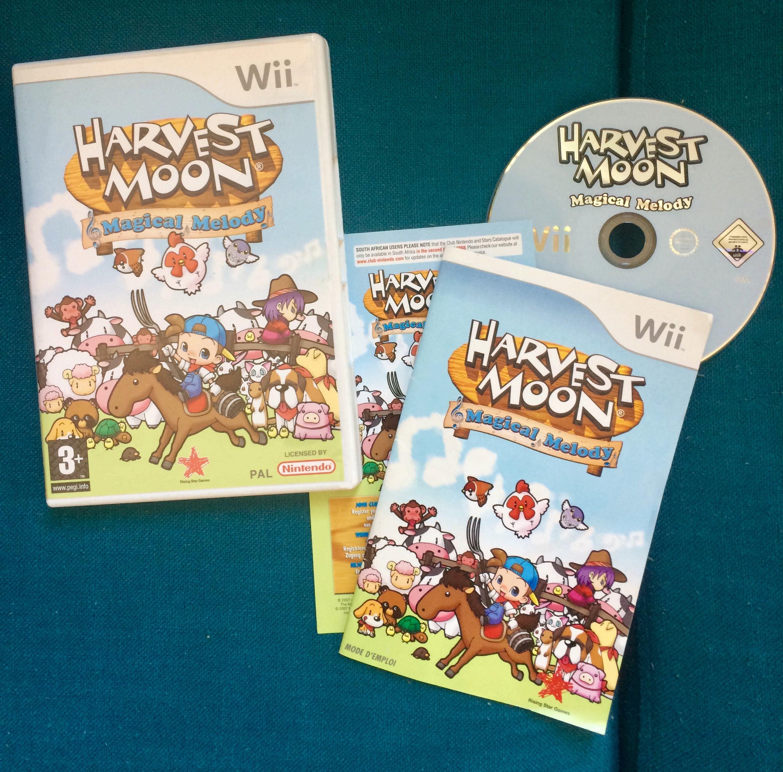 [VDS] Pleins de jeux 3DS, DS, GC, Wii U, goodies Img_1312